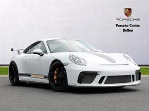 Porsche ) GT3 Auto