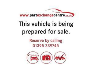 Audi A in Exeter   Friday-Ad