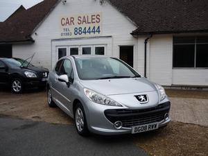 Peugeot  in Ryde | Friday-Ad