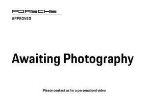 Porsche 718 BOXSTER PDK Semi Auto