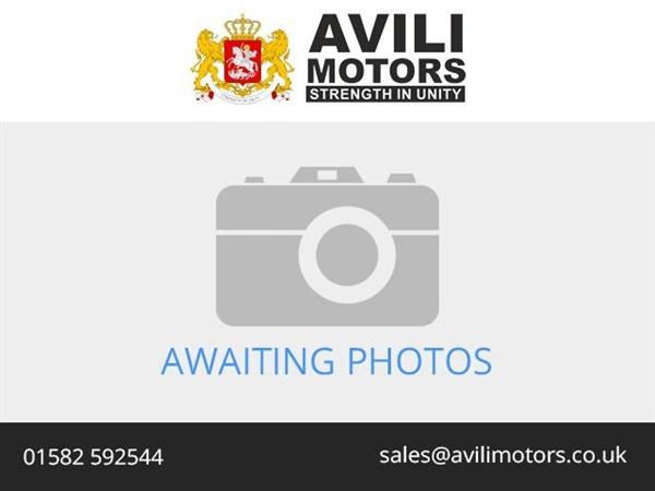 Seat Altea Xl 1.6 TDI CR I TECH DSG 5d AUTO 105 BHP