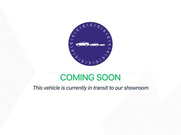 Honda Civic 1.5 VTEC Turbo Sport 5dr CVT Auto