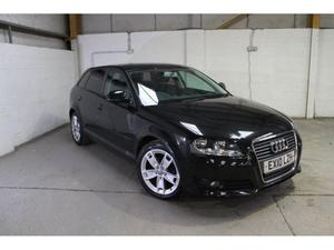 Audi A in Swindon | Friday-Ad