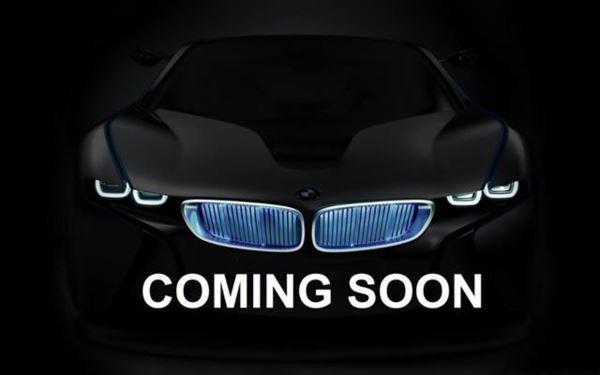 BMW 1 Series M135I 3-Door Sports Auto