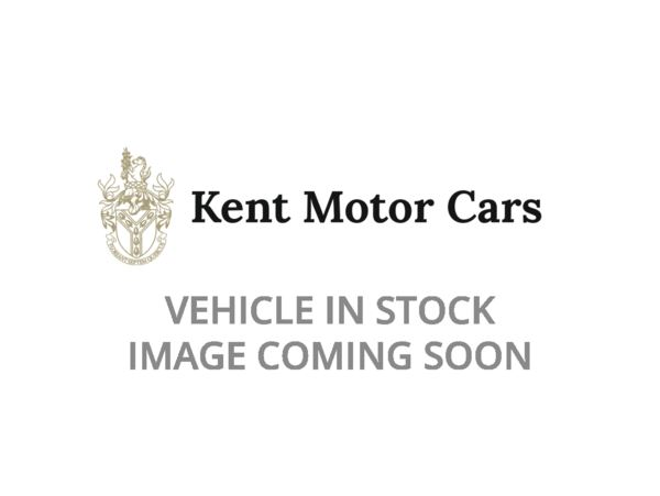 Mercedes-Benz E Class E250 CDI AMG Sport 2dr 7G-Tronic Auto