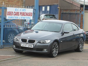 BMW 3 Series  in St. Neots | Friday-Ad