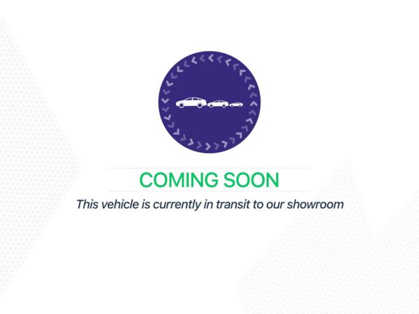Vauxhall Corsa 1.4 Griffin 5dr