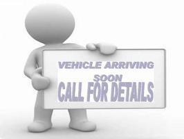 Toyota RAV 4 2.0 D-4D GX 5DR TURBO DIESEL  MILES 4X4