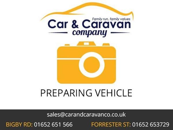 Vauxhall Corsa 1.2 SE CDTI ECOFLEX 5d 93 BHP
