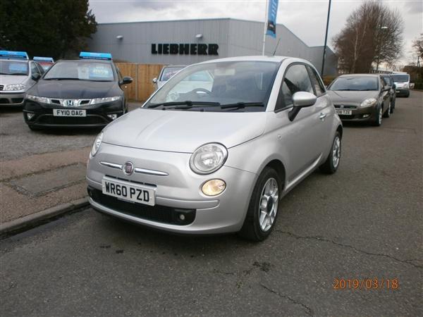 Fiat  Sport 3dr