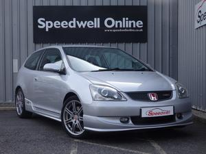 Honda Civic  in Newton Abbot | Friday-Ad