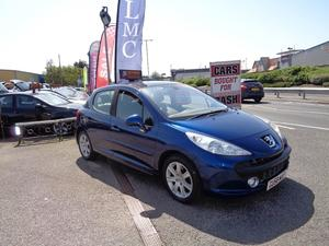 Peugeot  in Eastbourne | Friday-Ad