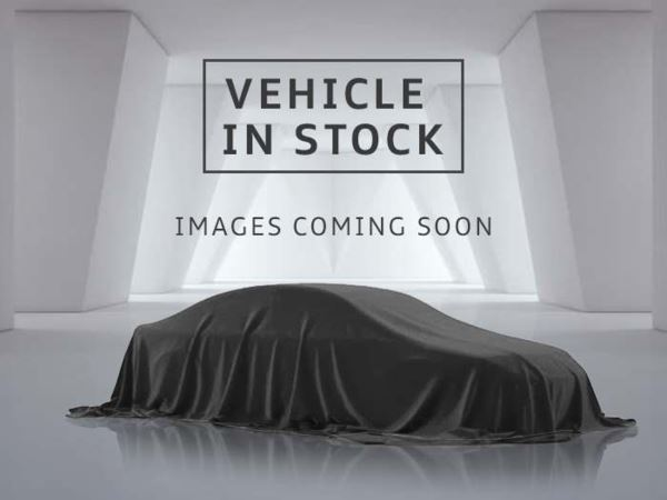 Peugeot  VTi Active 5dr