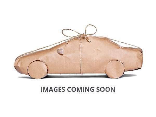 Nissan Qashqai 1.2 DIG-T Acenta S/S Auto
