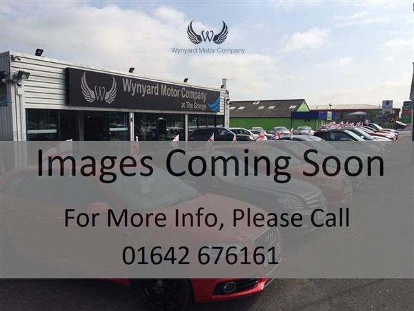 Vauxhall GTC 1.4i Turbo Limited Edition Auto 3dr