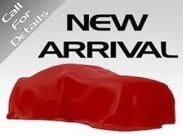 Nissan Qashqai 1.2 DIG-T Acenta (Smart Vision & Tech Packs)