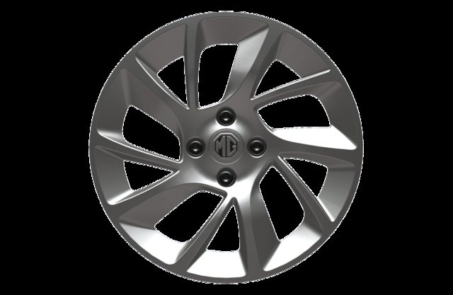 MG3 ALLOY WHEELS NEW IN THE BOX ALSO WITH TYRES