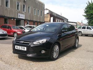 Ford Focus  in London | Friday-Ad