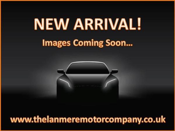 Mercedes-Benz C Class C250 CDI BlueEFFICIENCY AMG Sport Plus
