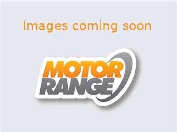 Ford Fiesta 1.0T EcoBoost Titanium (s/s) 5dr