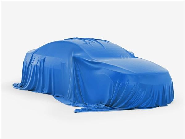 Volkswagen Up Ps Up Beats 5Dr [Start Stop]