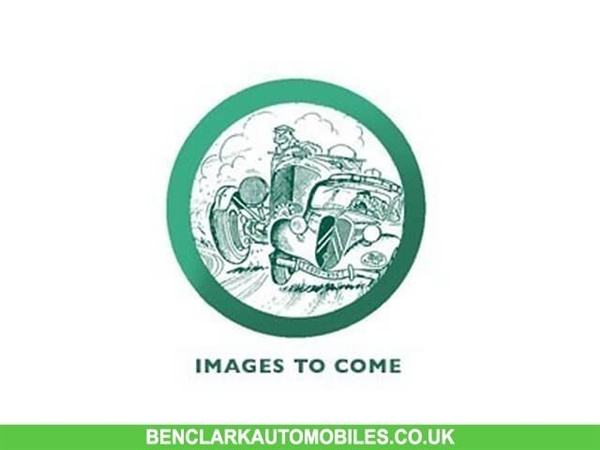 Volkswagen Polo 1.2 SE 5d 70 BHP X6 VW SEREVICE STAMPS / VW+