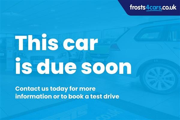 Vauxhall Astra 5dr 1.6i 200ps 16v Turbo Elite Nav &Sat Nav