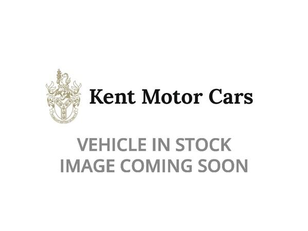 Land Rover Range Rover Evoque 2.0 TD4 Landmark 5dr Auto