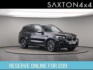 BMW X in Chelmsford | Friday-Ad